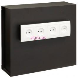 algru_arregui_caja_fuerte_socket_23000W-S2_oculta