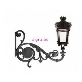 algru_benito_brazo_de_pared_columna_fernandina_irfe69