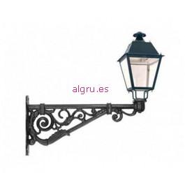 algru_benito_brazo_de_pared_columna_villa_irvi71