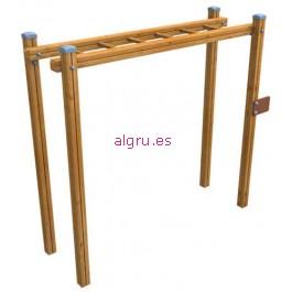 algru_benito_circuito_deportivo_escalada_jcir17