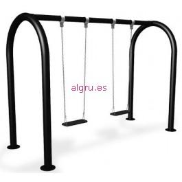 algru_benito_columpio_curvo_2_asientos_planos_jksp1