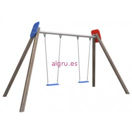 algru_benito_columpio_de_madera_2_asientos_planos_jl15