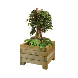 algru_benito_jardinera_madera_nº5