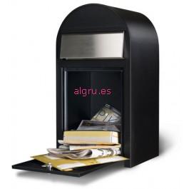 algru_bobi_grande_abierto