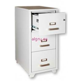 algru_btv_archivador_IGNIS_3_10519_abierto