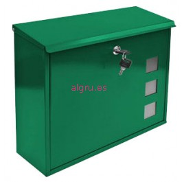 algru_btv_buzon_LISBOA_horizontal_verde_11199