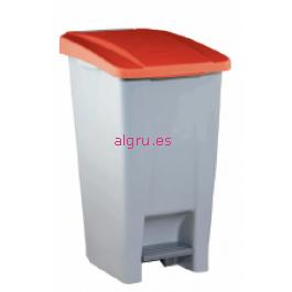 algru_cervic_papelera_aitana_60l_tapa_roja