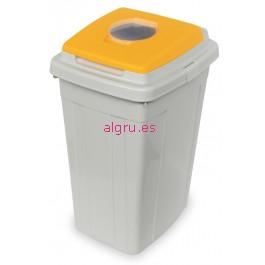 algru_cervic_papeleras_Eco-Lid_95-litros