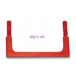 algru_fabregas_cono_polipropileno_d20