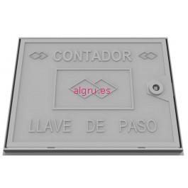 algru_fabregas_trampilla_aluminio_pared_b_41p