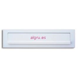 algru_ferpasa_bocacartas-aluminio-blanco-5130