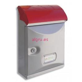 algru_ferpasa_gaudi_plata_rojo