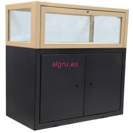 algru_ferrimax_armario_blindado_soporte_y_vitrina_horizontal