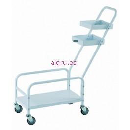 algru_galindo_carro_limpieza_modelo60