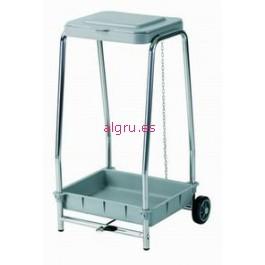 algru_galindo_carro_limpieza_modelo360