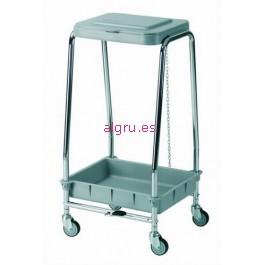 algru_galindo_carro_limpieza_modelo360_4