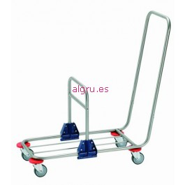 algru_galindo_carro_limpieza_modelo500s