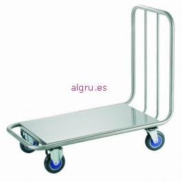 algru_galindo_carro_multiusos_modelo_470_s