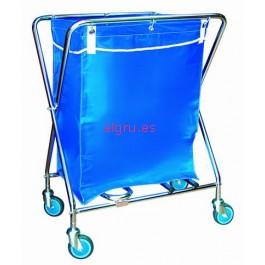 algru_galindo_carro_recogida_transporte_ropa_modelo130