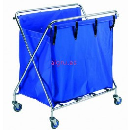 algru_galindo_carro_recogida_transporte_ropa_modelo220