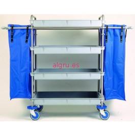 algru_galindo_carro_transporte_ropa_modelo10
