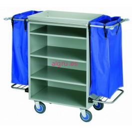algru_galindo_carro_transporte_ropa_modelo1100