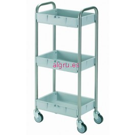 algru_galindo_carro_transporte_ropa_modelo45