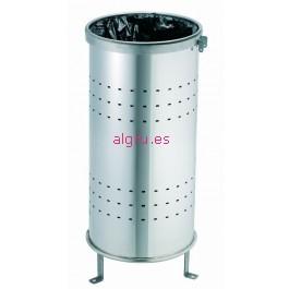 algru_galindo_papeleras_exterior_MOD-540 L