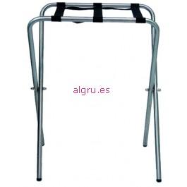 algru_galindo_soporte_bandeja_auxiliar_modelo_620