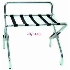 algru_galindo_soporte_maletas_modelo_610