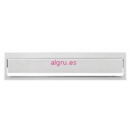 algru_joma_bocacartas_design_330