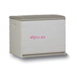 algru_megablok_armarios_polipropileno_RP7