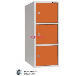 algru_megablok_consigna_banco_llave_3-puertas