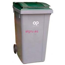 algru_omnium_contenedor_2_ruedas_citybac_2r_360l