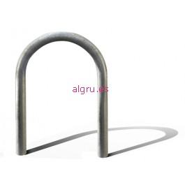 algru_procity_aparca_bicicletas_clip_galvanizado_201050-situ