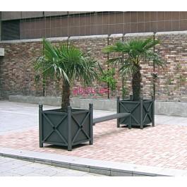 algru_procity_jardinera_provincia_city_ejemplo