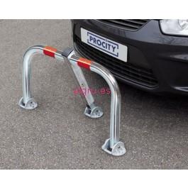 algru_procity_reserva_aparcamiento_clasico