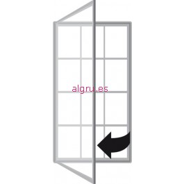 algru_vitincom_vitrina_1000_12A4_apertura
