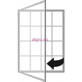 algru_vitincom_vitrina_1000_16A4_apertura