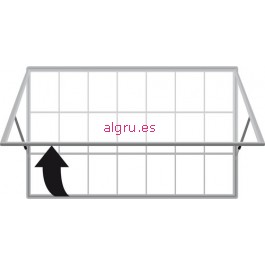 algru_vitincom_vitrina_1000_21A4_apertura