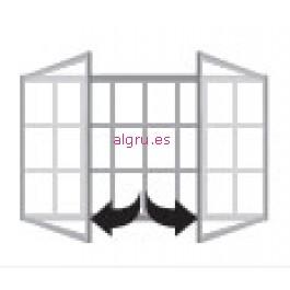 algru_vitincom_vitrina_1000_24A4_apertura_doble