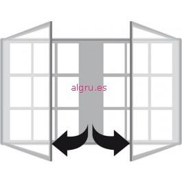 algru_vitincom_vitrina_tradicion_1050x1400_apertura
