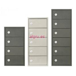 argru_joma_casillero_Office-5---guardamoviles