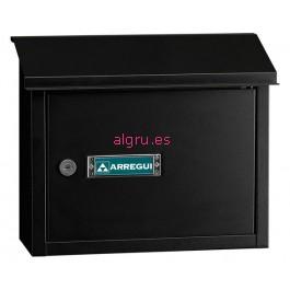 ARREGUI RECOGECARTAS V-4060 - NEGRO