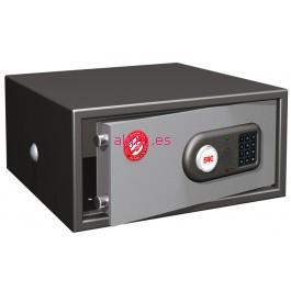 FAC 100 E - PC (ideal portátiles)