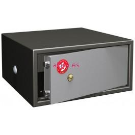 FAC 100 LL - PC