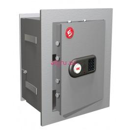 FAC 104 E - PLUS (Telescópica)