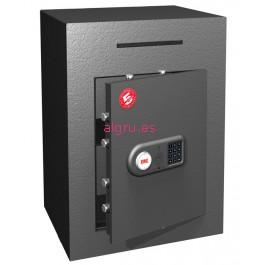 FAC 105 -ESB - PLUS (Buzón)