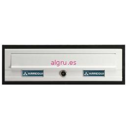 ARREGUI  TECNUM - H-4301