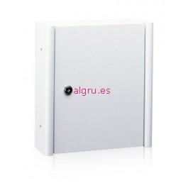 JOMA  RC Nº 2 (Recogecartas) - 08460 - Todo Blanco Nieve